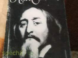 Anděl míru , Hobby, volný čas, Knihy    spěcháto.cz - bazar, inzerce zdarma