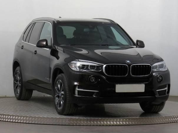 BMW X5 xDrive30d, foto 1 Auto – moto , Automobily | spěcháto.cz - bazar, inzerce zdarma
