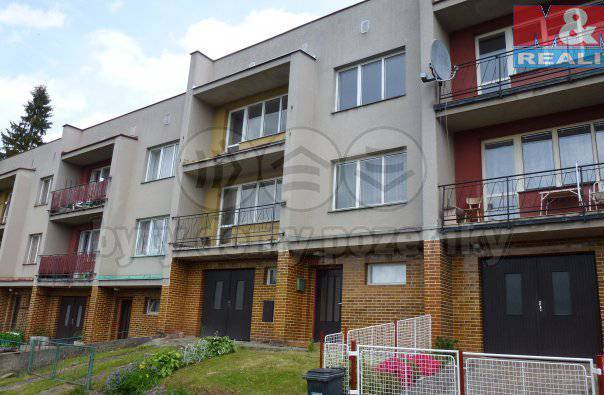 Prodej domu, Benešov u Semil, foto 1 Reality, Domy na prodej | spěcháto.cz - bazar, inzerce