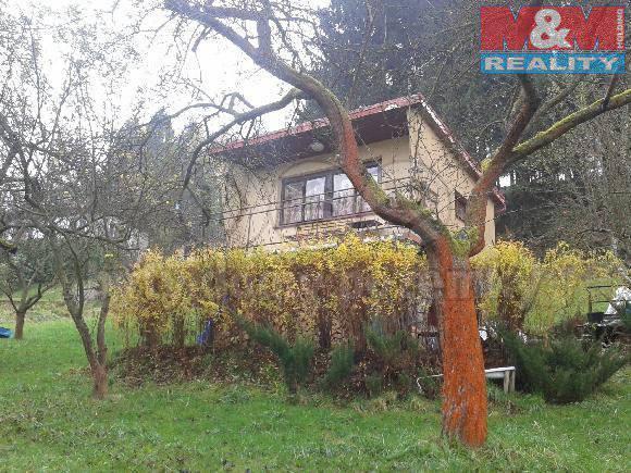 Prodej chaty, Úpice, foto 1 Reality, Chaty na prodej | spěcháto.cz - bazar, inzerce