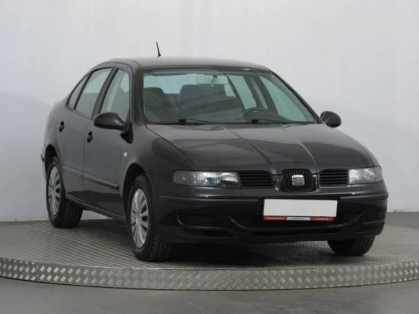 Seat Toledo 1.9 TDI, foto 1 Auto – moto , Automobily | spěcháto.cz - bazar, inzerce zdarma