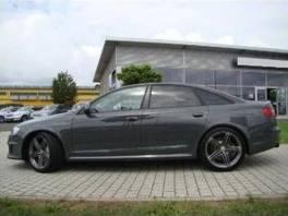 Audi RS6 5.0 TFSi 580PS quattro , Auto – moto , Automobily  | spěcháto.cz - bazar, inzerce zdarma