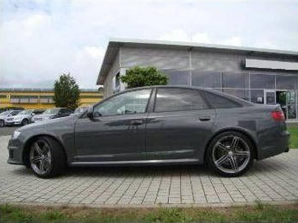 Audi RS6 5.0 TFSi 580PS quattro, foto 1 Auto – moto , Automobily | spěcháto.cz - bazar, inzerce zdarma
