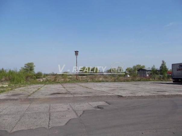 Prodej pozemku, Most - Čepirohy, foto 1 Reality, Pozemky | spěcháto.cz - bazar, inzerce
