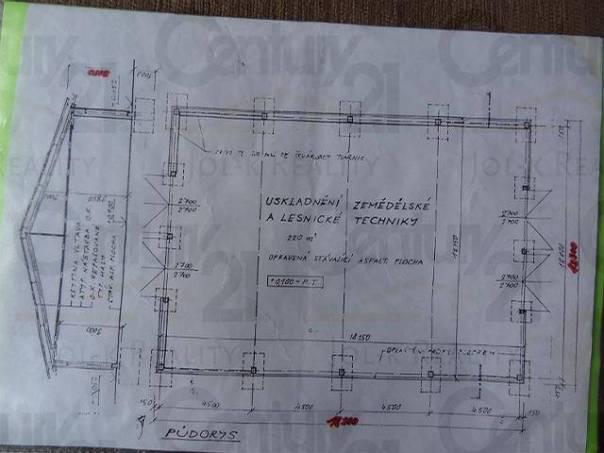 Prodej nebytového prostoru, Vršovice, foto 1 Reality, Nebytový prostor | spěcháto.cz - bazar, inzerce