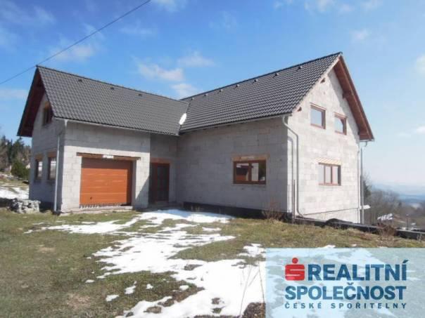 Prodej domu, Pěnčín - Krásná, foto 1 Reality, Domy na prodej | spěcháto.cz - bazar, inzerce