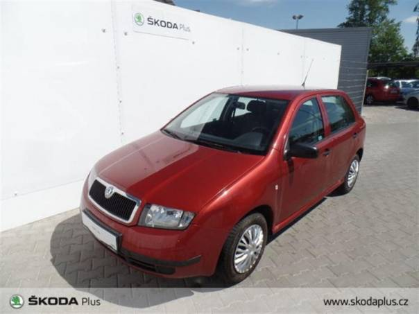 Škoda Octavia Combi 2,0 TDI / 103 kW Ambiente, foto 1 Auto – moto , Automobily | spěcháto.cz - bazar, inzerce zdarma