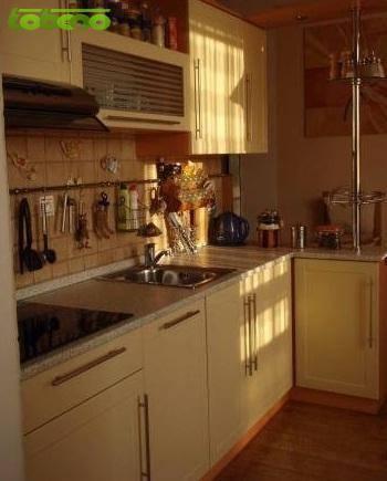 Pronájem bytu 2+1, Prostějov, foto 1 Reality, Byty k pronájmu | spěcháto.cz - bazar, inzerce