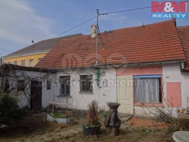 Prodej nebytového prostoru, Všeruby, foto 1 Reality, Nebytový prostor | spěcháto.cz - bazar, inzerce