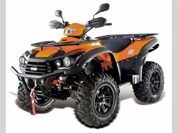 Blade 550, foto 1 Auto – moto , Motocykly a čtyřkolky | spěcháto.cz - bazar, inzerce zdarma