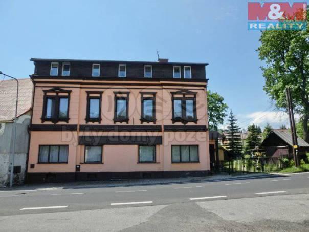 Prodej domu, Pernink, foto 1 Reality, Domy na prodej | spěcháto.cz - bazar, inzerce