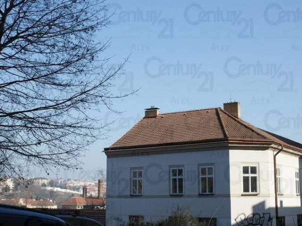 Prodej nebytového prostoru, Praha, foto 1 Reality, Nebytový prostor | spěcháto.cz - bazar, inzerce