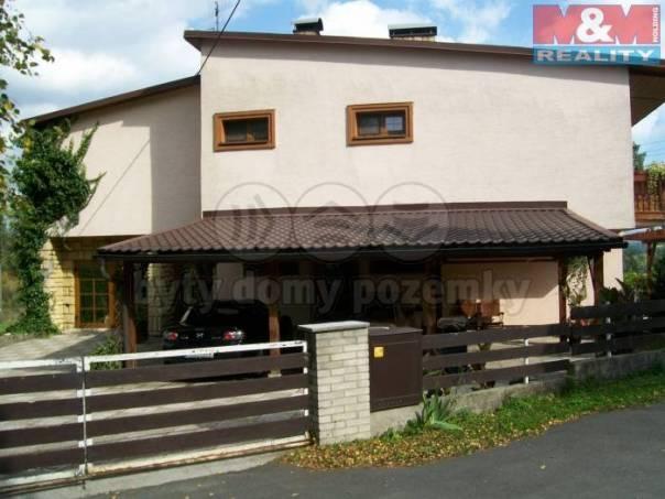 Prodej domu, Metylovice, foto 1 Reality, Domy na prodej | spěcháto.cz - bazar, inzerce