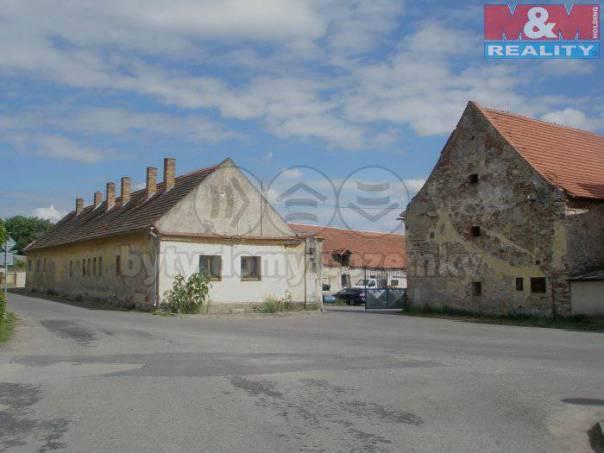 Prodej nebytového prostoru, Rovná, foto 1 Reality, Nebytový prostor | spěcháto.cz - bazar, inzerce