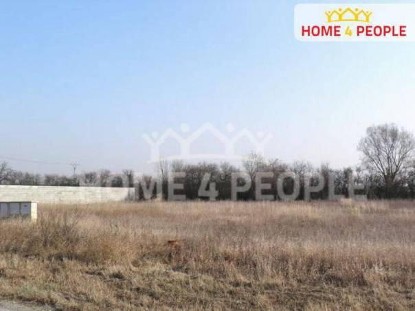 Prodej pozemku, Žiželice, foto 1 Reality, Pozemky | spěcháto.cz - bazar, inzerce