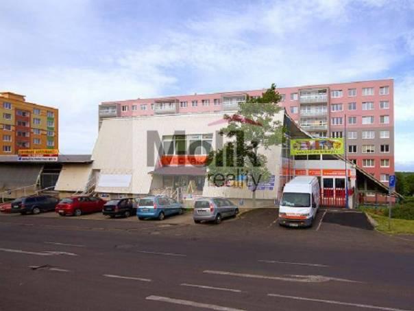 Pronájem kanceláře, Most, foto 1 Reality, Kanceláře | spěcháto.cz - bazar, inzerce