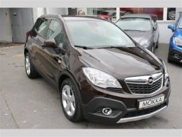 Opel  1.4 16V TURBO 4X4 COSMO