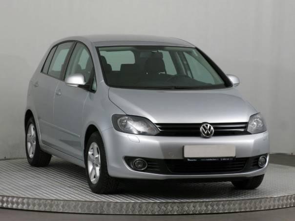 Volkswagen Golf Plus 1.2 TSI, foto 1 Auto – moto , Automobily | spěcháto.cz - bazar, inzerce zdarma