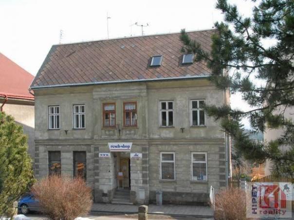 Prodej domu Ostatní, Žacléř, foto 1 Reality, Domy na prodej | spěcháto.cz - bazar, inzerce