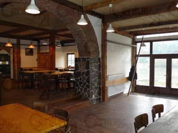 Prodej nebytového prostoru, Kamenný Přívoz, foto 1 Reality, Nebytový prostor | spěcháto.cz - bazar, inzerce