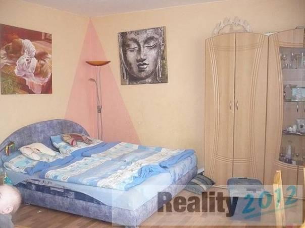 Prodej bytu 2+kk, Písek - Pražské Předměstí, foto 1 Reality, Byty na prodej | spěcháto.cz - bazar, inzerce
