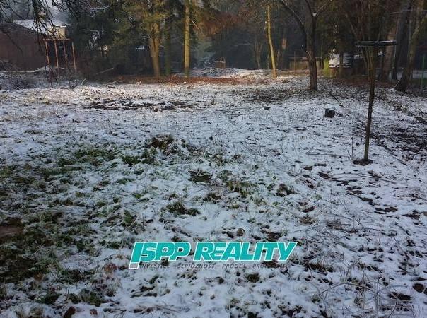 Prodej pozemku, Mostkovice, foto 1 Reality, Pozemky | spěcháto.cz - bazar, inzerce