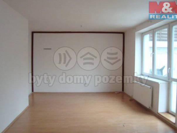 Pronájem domu, Brno, foto 1 Reality, Domy k pronájmu | spěcháto.cz - bazar, inzerce