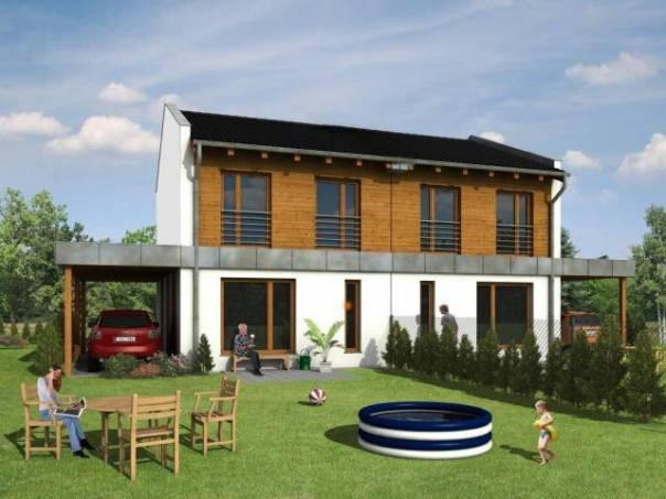 Prodej domu 4+kk, Horoměřice, foto 1 Reality, Domy na prodej | spěcháto.cz - bazar, inzerce