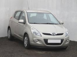 Hyundai i20 1.2 i