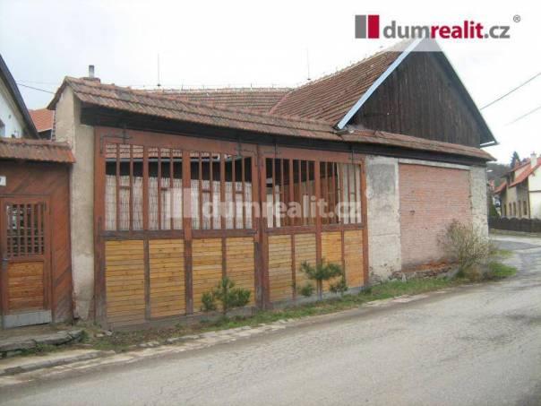 Prodej domu, Synalov, foto 1 Reality, Domy na prodej | spěcháto.cz - bazar, inzerce