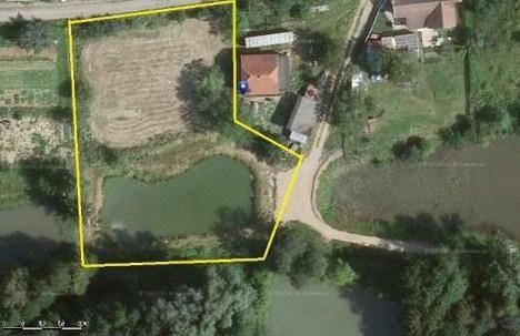 Prodej pozemku Ostatní, Žlutava, foto 1 Reality, Pozemky | spěcháto.cz - bazar, inzerce
