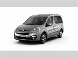 Citroën Berlingo 1.6 BlueHDI 100  Feel Edition