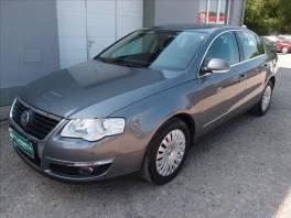 Volkswagen Passat 2,0 TDi,serviska,46.000Top stav , Auto – moto , Automobily  | spěcháto.cz - bazar, inzerce zdarma