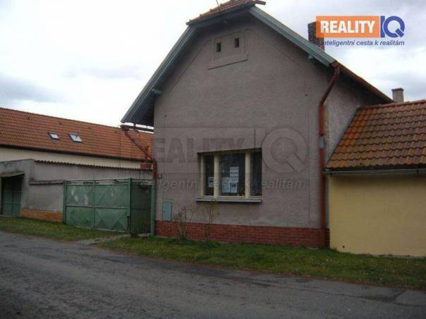 Prodej domu, Vrbová Lhota, foto 1 Reality, Domy na prodej | spěcháto.cz - bazar, inzerce