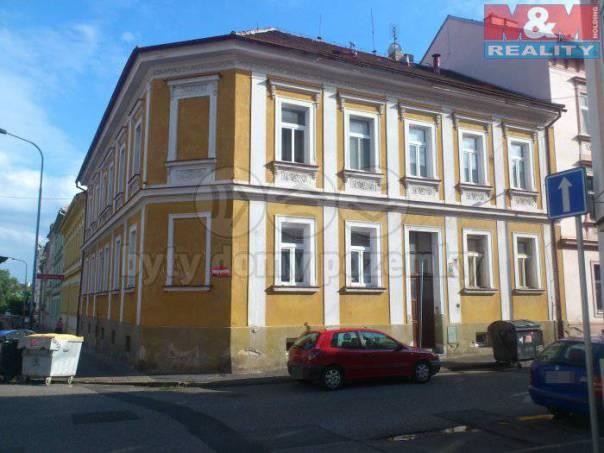 Prodej bytu 2+kk, Litoměřice, foto 1 Reality, Byty na prodej | spěcháto.cz - bazar, inzerce
