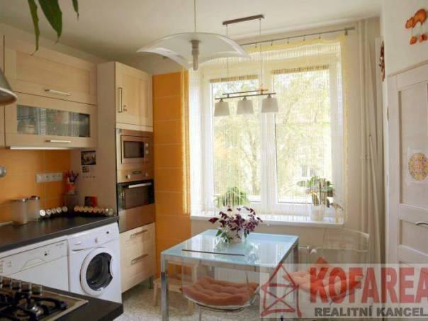 Prodej bytu 2+1, Příbram - Příbram VII, foto 1 Reality, Byty na prodej | spěcháto.cz - bazar, inzerce
