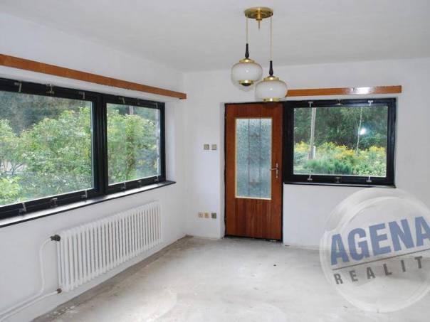 Prodej domu, Řevnice, foto 1 Reality, Domy na prodej | spěcháto.cz - bazar, inzerce