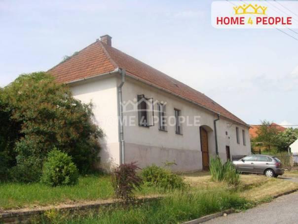 Prodej domu, Rozseč, foto 1 Reality, Domy na prodej | spěcháto.cz - bazar, inzerce