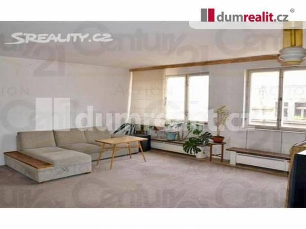 Prodej bytu 3+1, Praha 7, foto 1 Reality, Byty na prodej | spěcháto.cz - bazar, inzerce