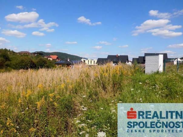 Prodej pozemku, Loděnice, foto 1 Reality, Pozemky | spěcháto.cz - bazar, inzerce