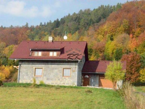 Prodej domu 5+1, Kopřivnice - Mniší, foto 1 Reality, Domy na prodej | spěcháto.cz - bazar, inzerce