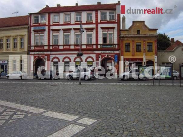 Prodej kanceláře, Brandýs nad Labem-Stará Boleslav, foto 1 Reality, Kanceláře | spěcháto.cz - bazar, inzerce
