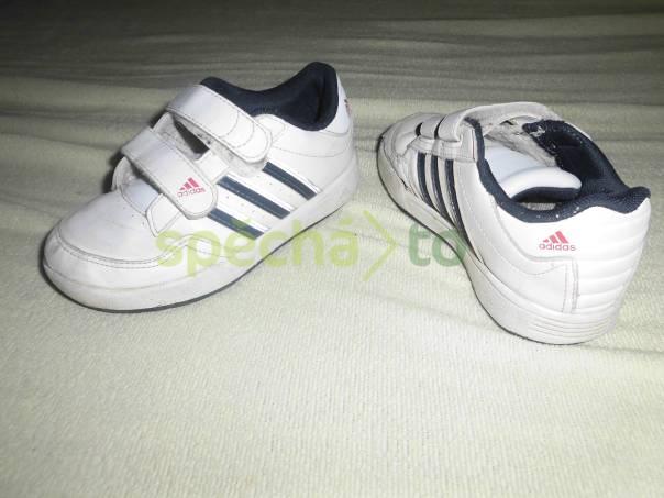 prodam sportovni boty Adidas vel. 26 276c3440a6