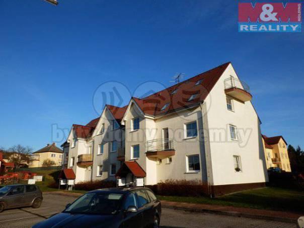 Prodej bytu 4+kk, Žamberk, foto 1 Reality, Byty na prodej | spěcháto.cz - bazar, inzerce