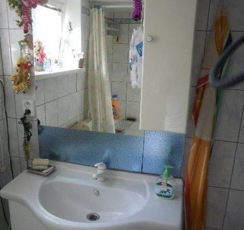 Prodej domu 5+1, Kamenice, foto 1 Reality, Domy na prodej | spěcháto.cz - bazar, inzerce