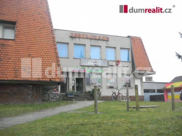 Pronájem nebytového prostoru, Brumov-Bylnice, foto 1 Reality, Nebytový prostor | spěcháto.cz - bazar, inzerce