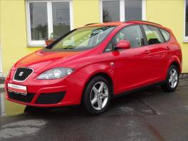 Seat Altea 1.2 TSi Reference  XL