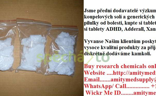 Nakupujte výzkumné chemikálie online, foto 1 Seznámení, Hledám muže | spěcháto.cz - bazar, inzerce zdarma