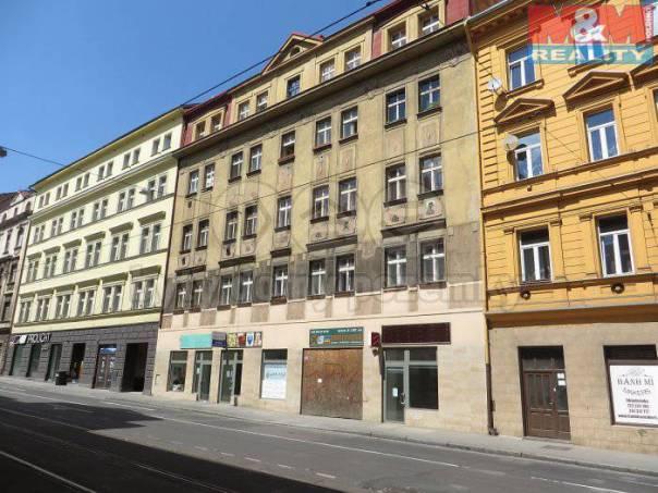 Pronájem nebytového prostoru, Praha, foto 1 Reality, Nebytový prostor   spěcháto.cz - bazar, inzerce