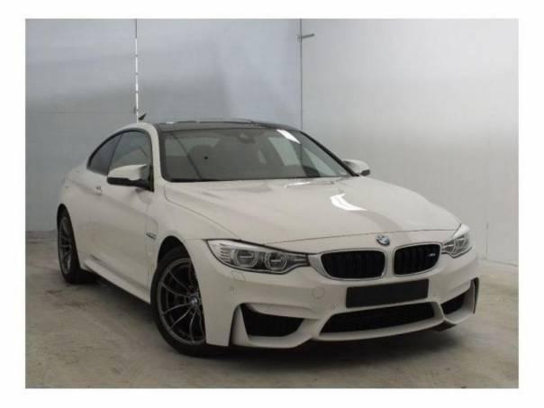 BMW  Coupe Navi Xen HiFi, foto 1 Auto – moto , Automobily | spěcháto.cz - bazar, inzerce zdarma